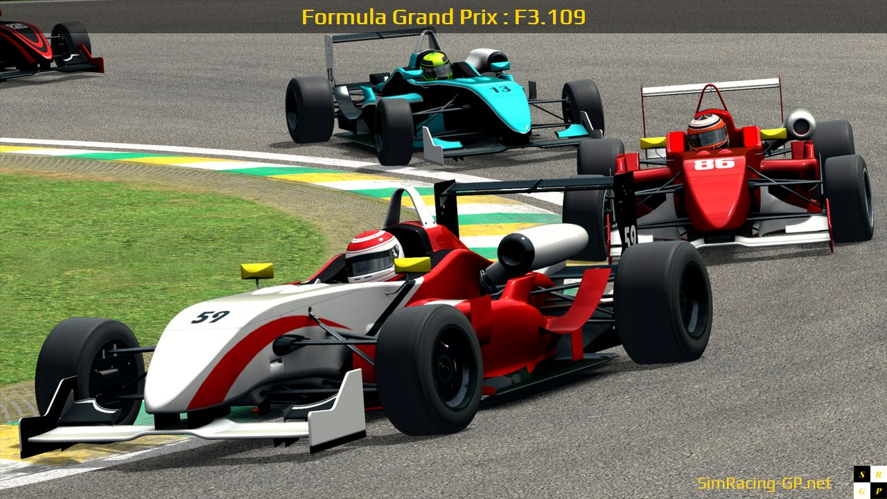 FGP_F3-109_ForBan.jpg